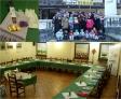 Kadınlar Teşkilatı 2015 Sezonunu Namaz Kampı ile Kapattı