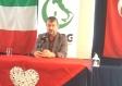 M. Emin Yıldırım Hoca İle Alemlere Rahmet Proğramı Como'da Gerçekleştirildi