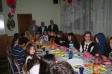 Como'da Geleneksel Çocuk İftarı
