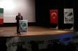 Gençlik Teşkilatı 2019 Mekke'nin Fethi Proğramını Como'da Gerçekleştirdi